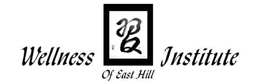 Wellness Institute (WI) Logo
