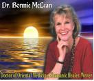 Bonnie McLean D.O.M, A.P.
