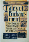 Tales of Enchantment Book Title