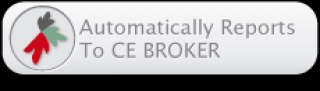 ceb_automaticallyreports_200px-3.png